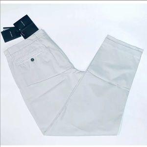 D&G Men's Vintage Trouser Pants - NWT